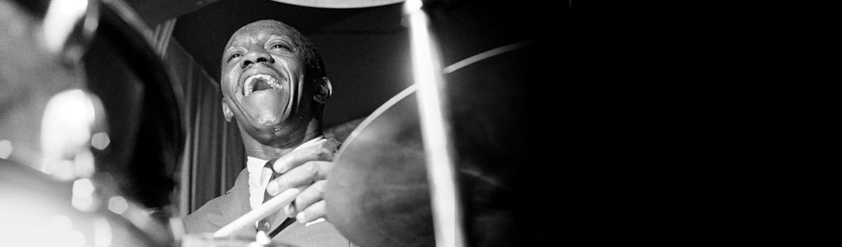 drum_fw